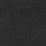 ブラック(スムースレザー)