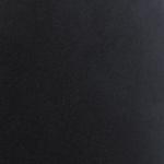 ブラック(スエード)